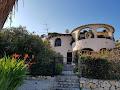 Reduced Price Villa for sale in Benissa