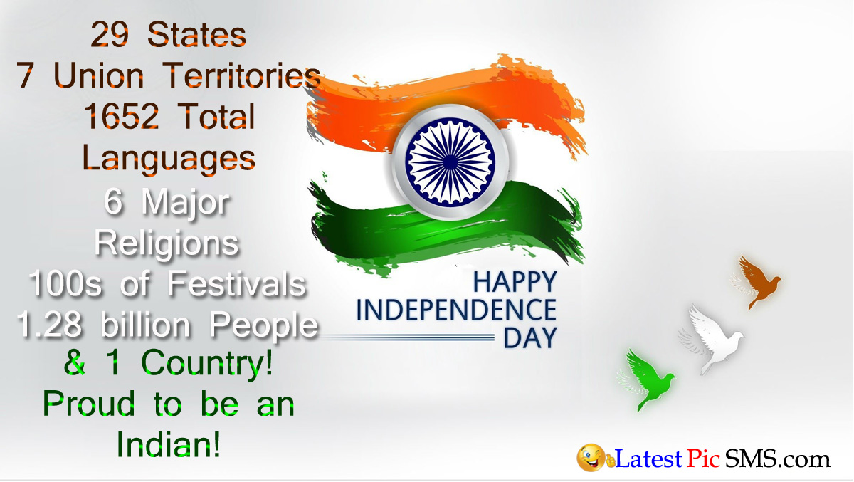 Independence Day indian Greetings pictures wallpaper