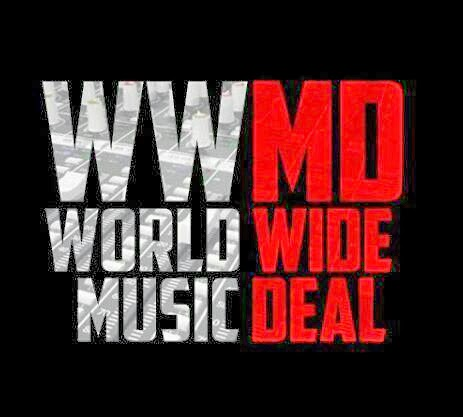 World Wide Music Deal