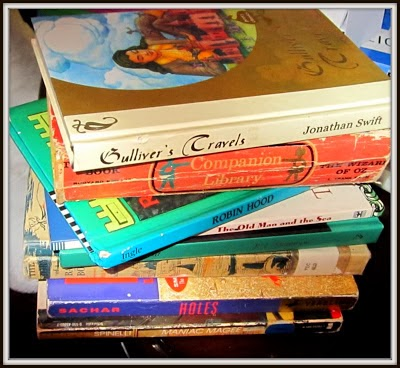 http://chargeforwhining.blogspot.com/2013/02/raising-bookworm.html