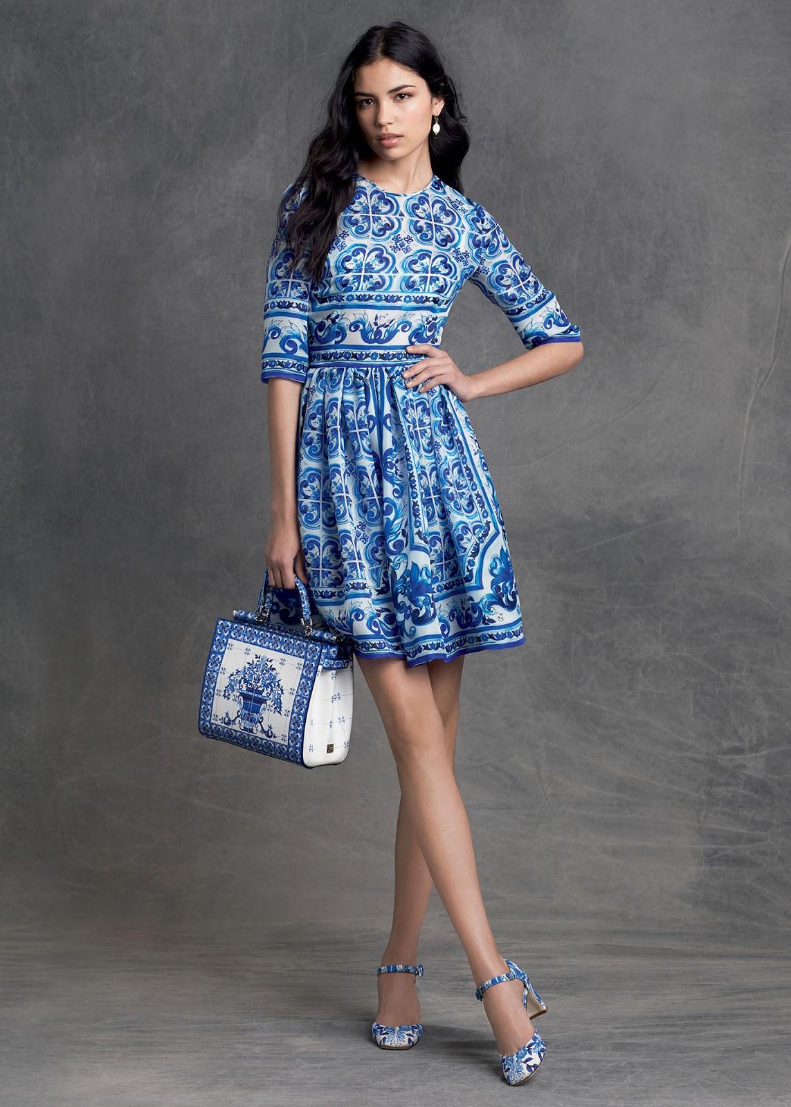Женская Одежда В Городе Покров Продажа В Розницу