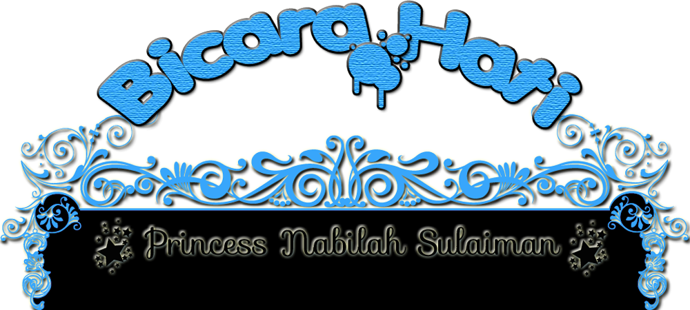 Profesor Princess Nabilah