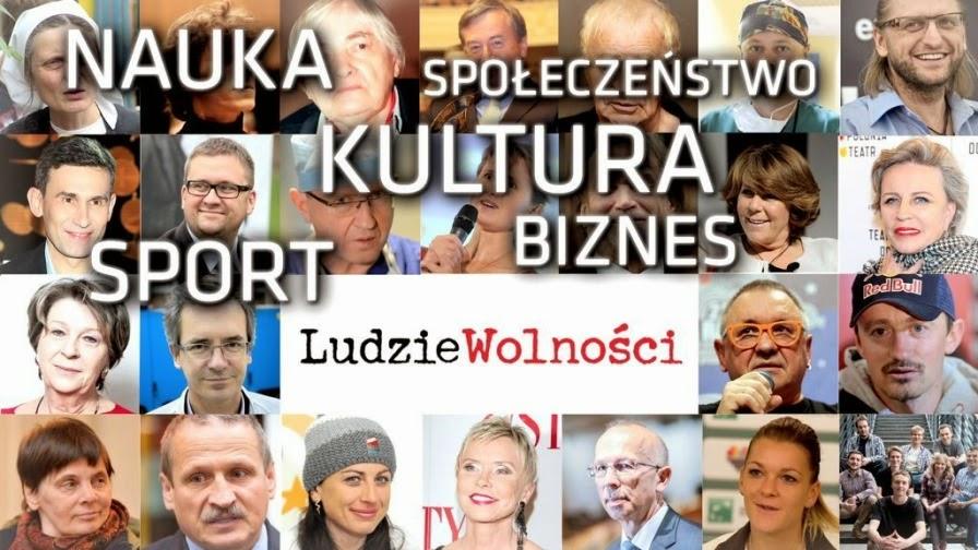 http://ludziewolnosci.pl/