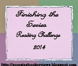 http://socratesbookreviews.blogspot.ca/2013/11/2014-finishing-series-reading-challenge.html