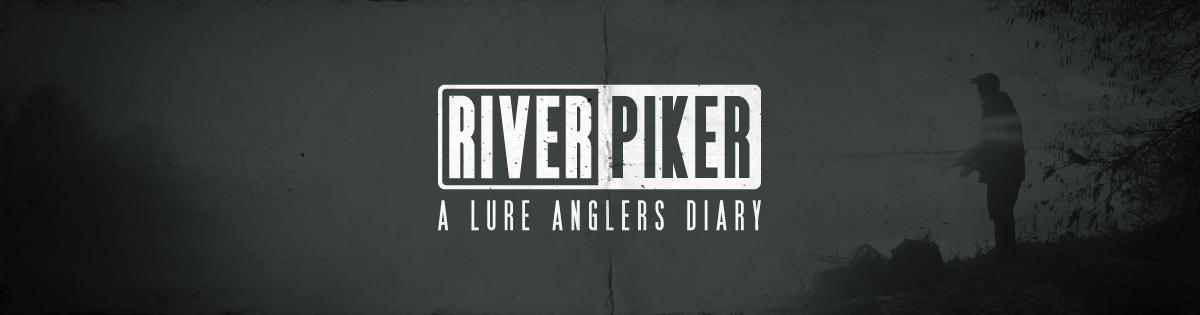 River Piker