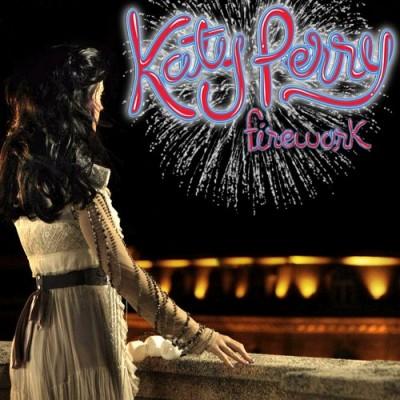 Hook up katy perry album