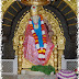 My Birthday Experience In Shirdi - Anonymous Sai Devotee