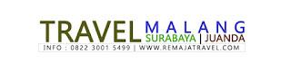 Travel Malang Juanda - Travel Malang Surabaya - Travel Malang Madiun - Travel Malang Kediri - Travel Malang Bojonegoro - Travel Malang Jombang