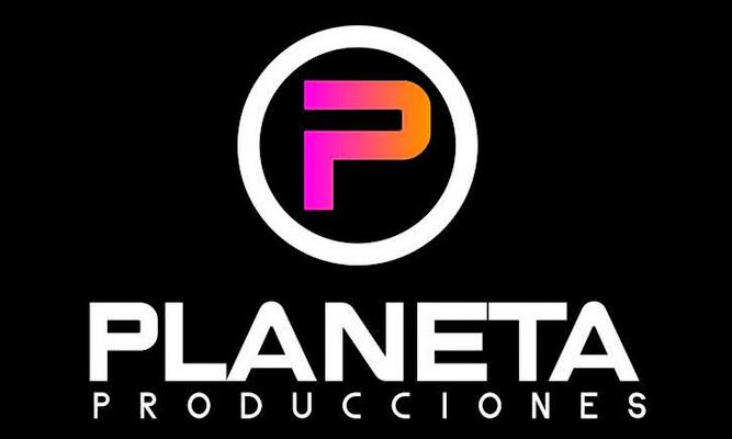 Planeta Producciones