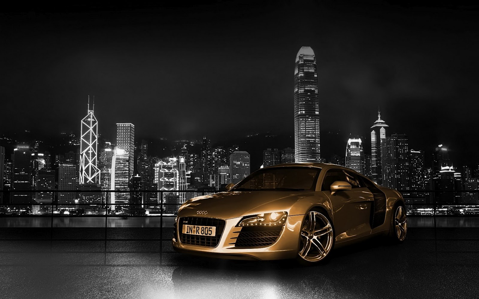 hd cars wallpapers for desktop  Mobile wallpapers