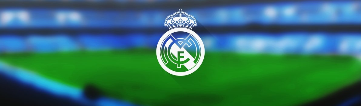Halamadrid.gr - Facebook group