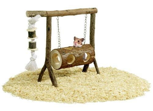 tout sur ces petites b tes les hamsters accessoires pour. Black Bedroom Furniture Sets. Home Design Ideas