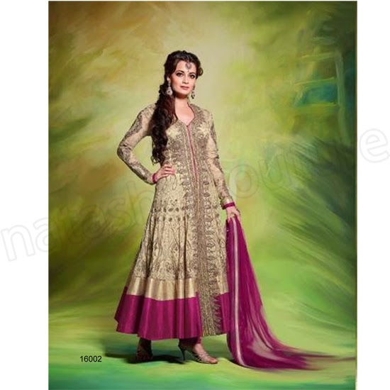 beautiful-anarkali-long-frock