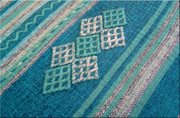 Tappeti multiuso cucina salotto per bambini tappeti cuscini copridivani articoli tessili - Tappeti anallergici ...