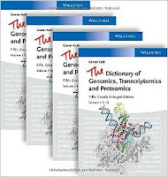 http://www.kingcheapebooks.com/2015/09/the-dictionary-of-genomics.html