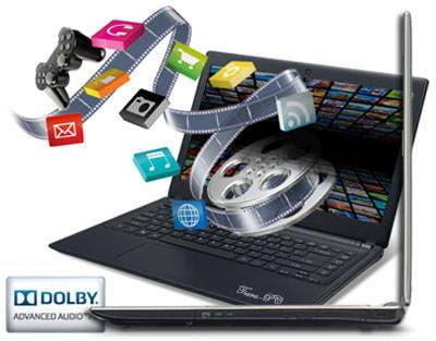 Review-Acer-Aspire-V5-471PG