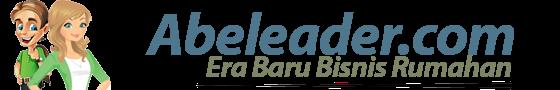 Abeleader.id | Era Baru Bisnis Rumahan