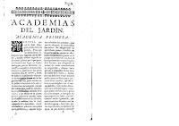 Título: obras en prosa y verso de Salvador Jacinto Polo de Medina. Autor: Polo de Medina, Salvador Jacinto.