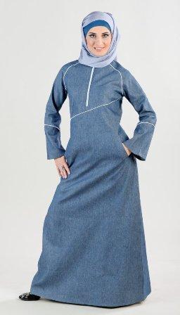 Saudi-Abaya-Styles