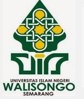 Pengumuman Hasil PLPG Tahap V- VII LPTK 206 UIN Semarang