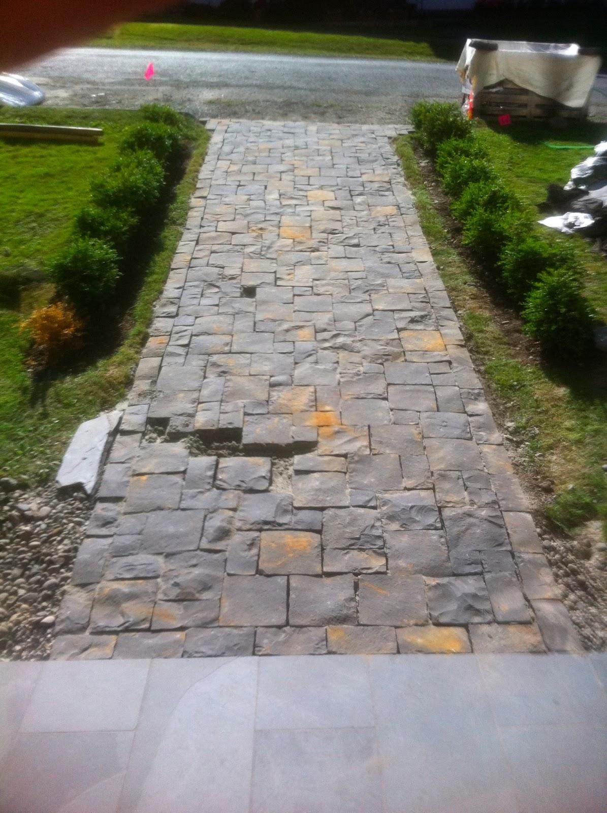 bcm stoneworks