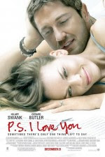 Watch P.S. I Love You (2007) Movie Online