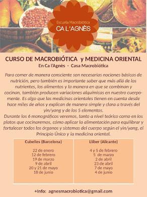 CALENDARIO CURSOS PROFUNDIZACIÓN 2017