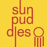 SUN PUDDLES