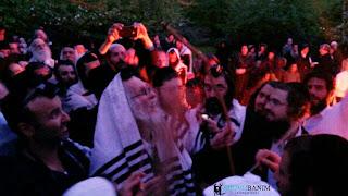 Rav Eliezer Berland