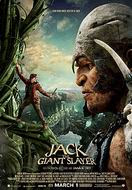 Downlod Film JACK THE GIANT SLAYER