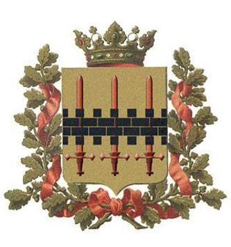 KARS OBLAST- КАРССКАЯ ОБЛАСТЬ 1878-1917