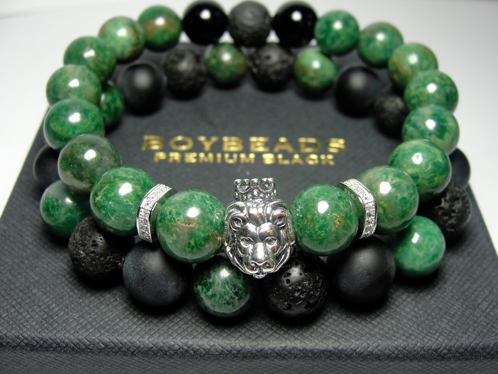 as wrist fck wealth beads jade zen jewelry yoga f high il listing mens bracelet meditation success grade fullxfull om ck mala gemstones