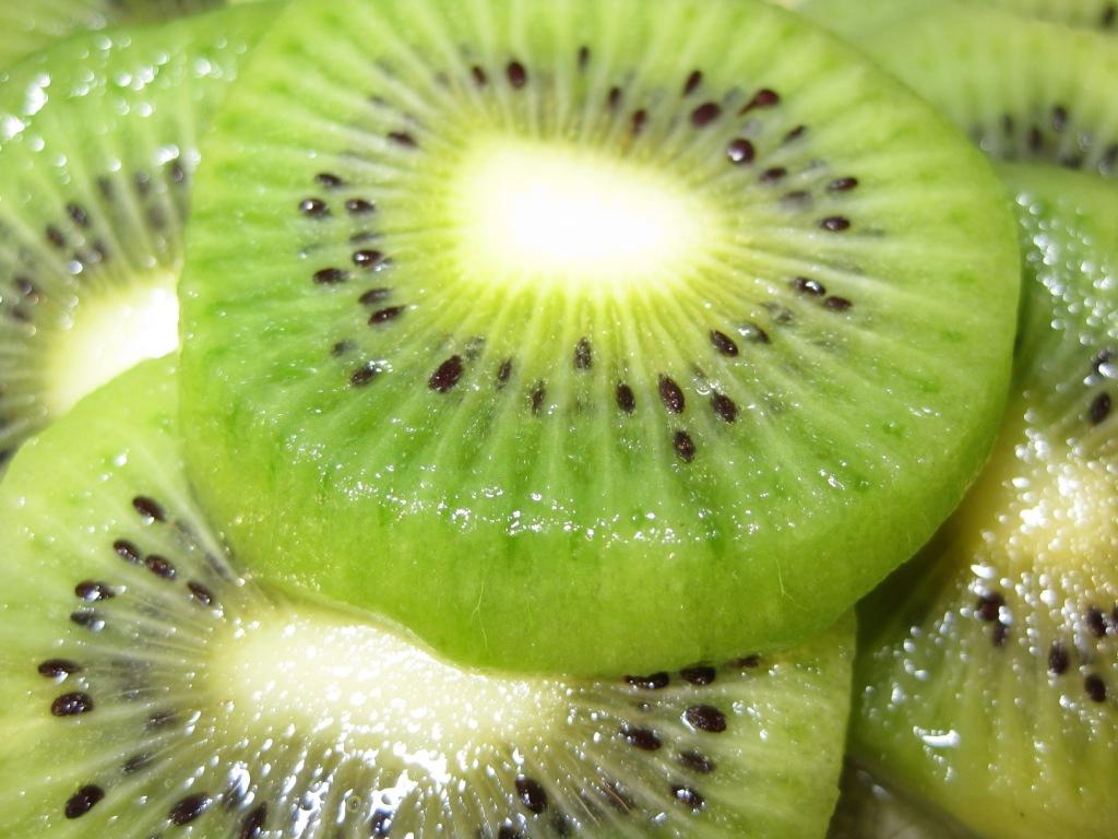 Kiwifruit: Kiwifruit Images