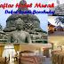 Daftar Hotel Murah Dekat Candi Borobudur Untuk Wisatawan
