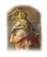 Zentralpfarre St. Barbara, Wien: Mutter der Griech.-Kath. Kirchen in Österreich