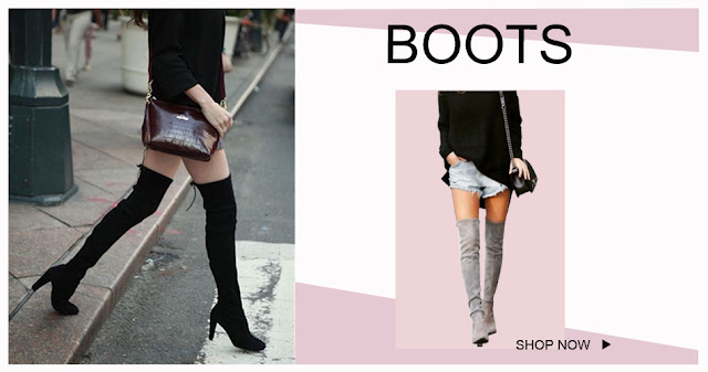 http://www.shopjessicabuurman.com/shoes-boots_c259