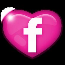 Mi trovi su facebook