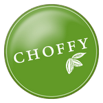 Buy Choffy!