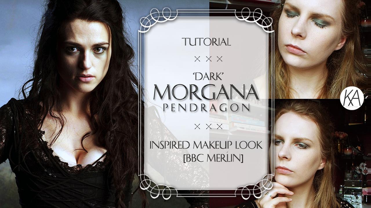 Morgana Dark Nude Photos 91
