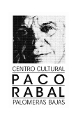 Dónde está el Centro Cultural Paco Rabal