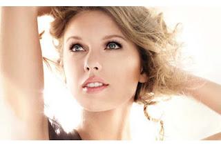 www.sehatku.info -6 Langkah Ampuh Untuk Menjadi Cantik