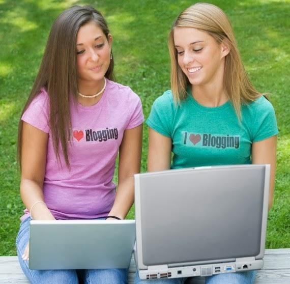 Những lợi ích cho sức khỏe khi sử dụng internet