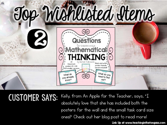 https://www.teacherspayteachers.com/Product/Questions-to-Encourage-Mathematical-Thinking-POSTERS-1974519