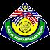 Jawatan Kosong Majlis Perbandaran Muar – 15 Mac 2015