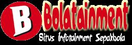Bolatainment