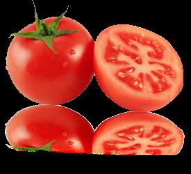 tomat, buah tomat, manfaat buah tomat, khasiat buah tomat