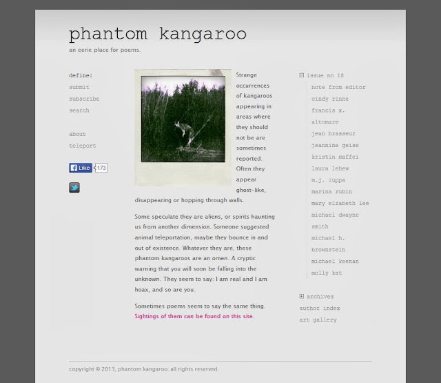 http://phantomkangaroo.com/issue-no-18/