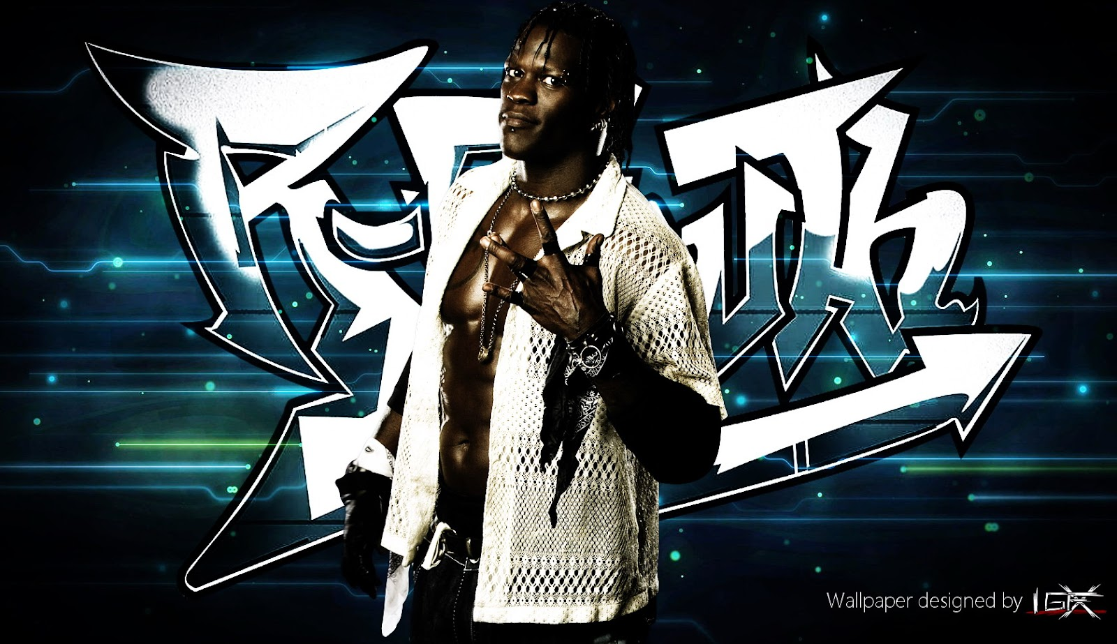 http://1.bp.blogspot.com/-GFJThZcdbr0/T525OESqCFI/AAAAAAAACJw/zOuV-Gb2RRM/s1600/R-Truth-West-Coast-Wallpaper-WallpapersWWE.com.jpg