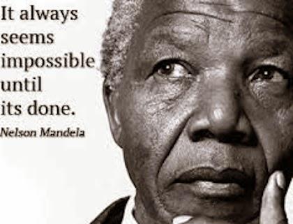 Nelson Mandela Quotes Funny Sexy Jokes
