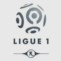 Prediksi PSG vs Lille 23 Desember 2013